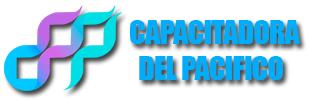 CAPACITADORA DEL PACÍFICO